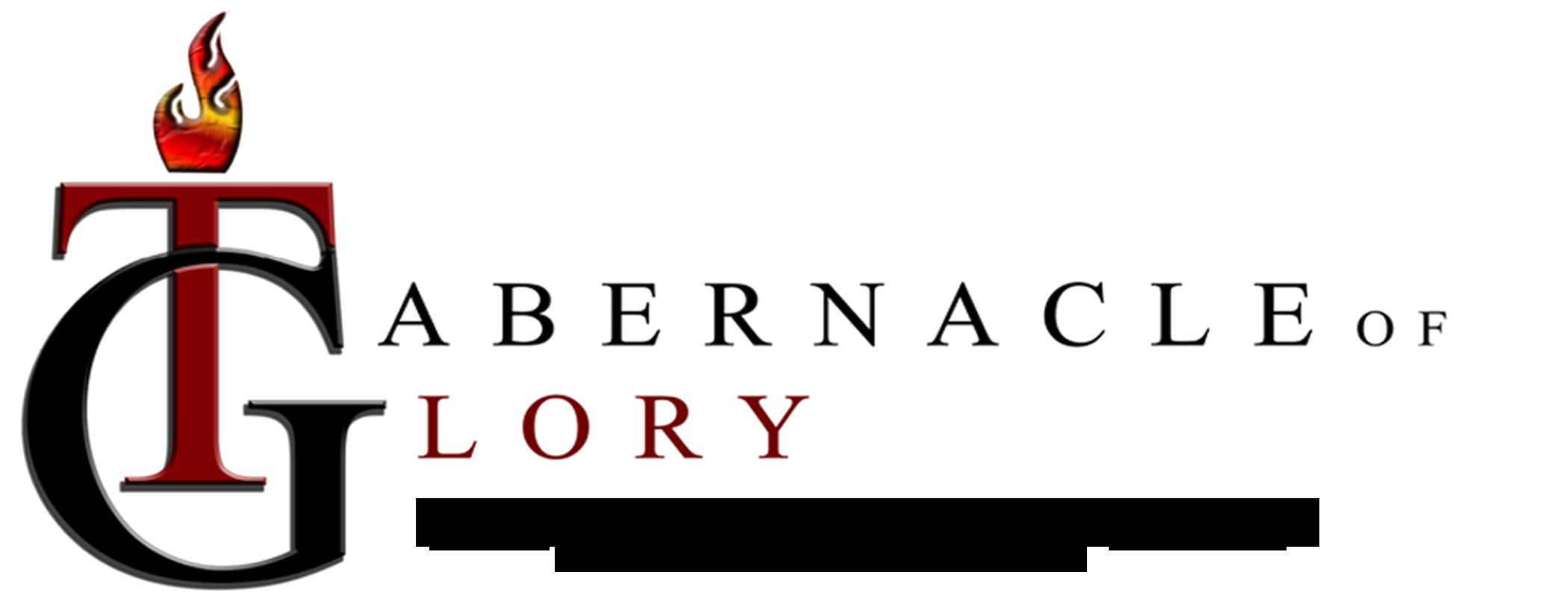 Tabernacle of Glory