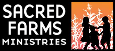 Sacred Farms