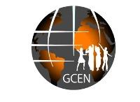 GCENmedia