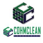 Cohmclean