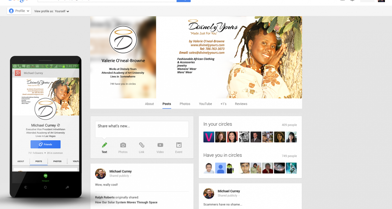 Divnely-Yours-google-cover-mockup