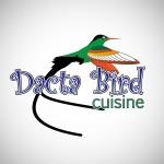 Logo-Dacta-Bird-Cuisine