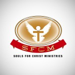 Logo-Souls-For-Christ-Ministries