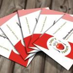 MockUp_BusinessCard-Achef's-Tomato