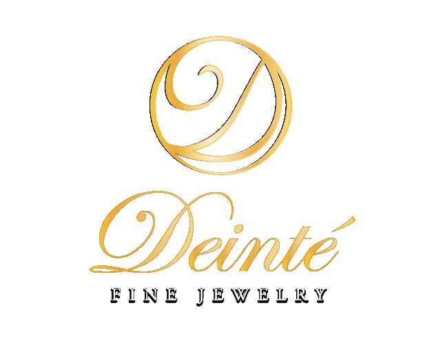 Deinte Fine Jewelry
