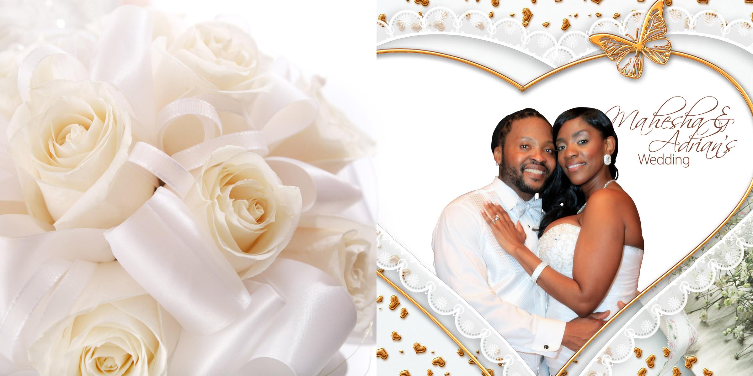 Wedding Guest Book Cover Design : Wedding photo book cover design pixshark