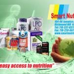 SmartNutrition_Flier
