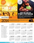 2014-Calendar-T_G-01